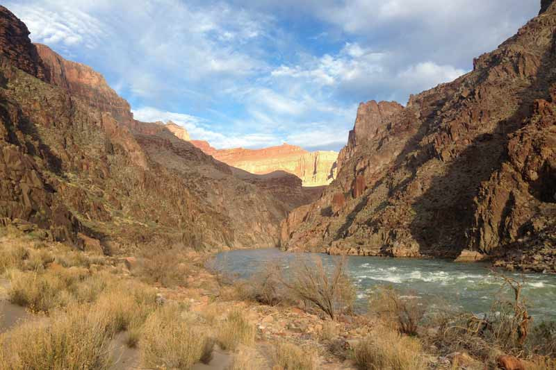 colorado-river-at-dawn