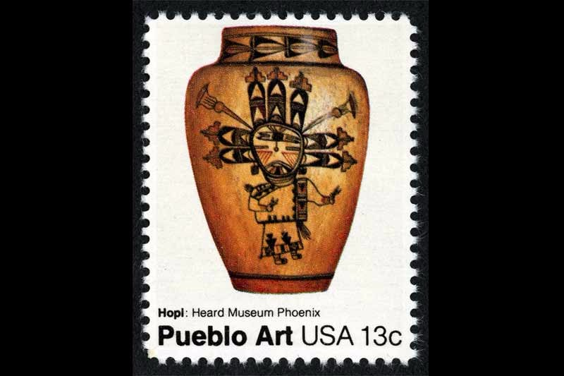 hopi-pot-stamp