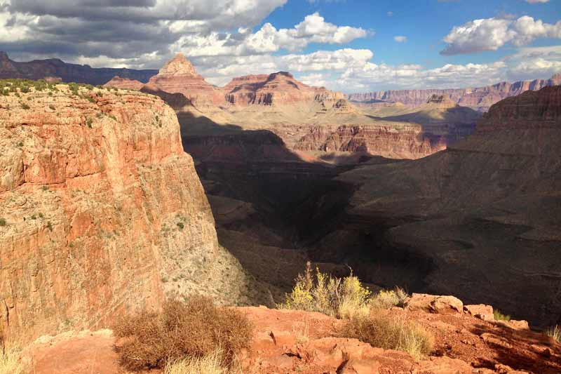 horseshoe-mesa-redwall-cliffs